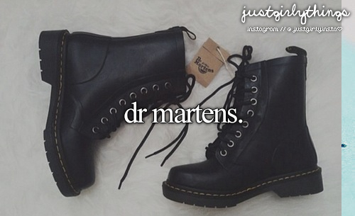 Just girly things. #1