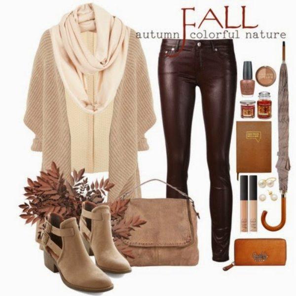 herfst outfits die zo mijn kast in zouden mogen.