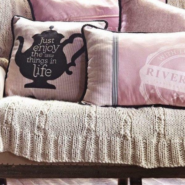 Decoratie voor in huis/ je kamer inspiratie!