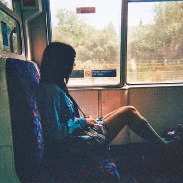 Reisverhalen met Evelien. #1