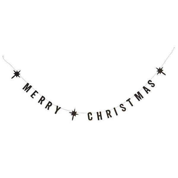 Kerst | Dingen die iedere kerstliefhebber herkent!