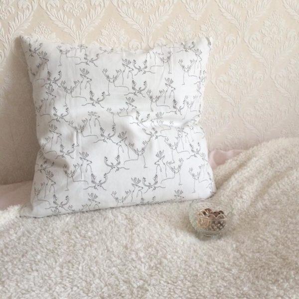 Shoplog | IKEA, Lush, Costes, Primark & meer!