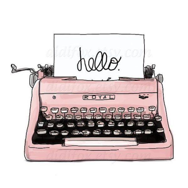 Persoonlijke update | Opleiding, blogplanningen en youtube kanaal beginnen?!
