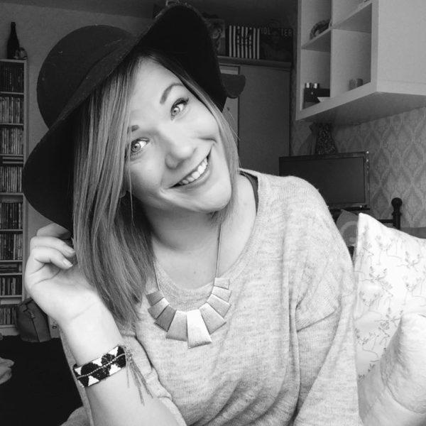 New in | Ik heb de perfecte hoed gevonden!