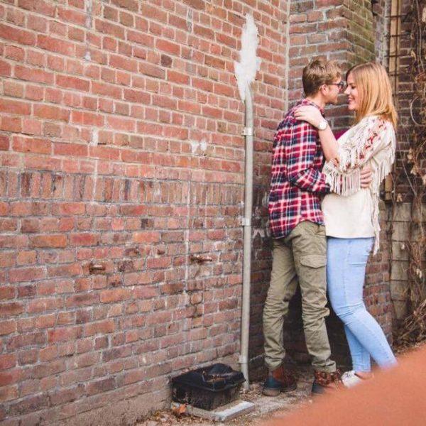 Ruimte aan elkaar geven in je relatie
