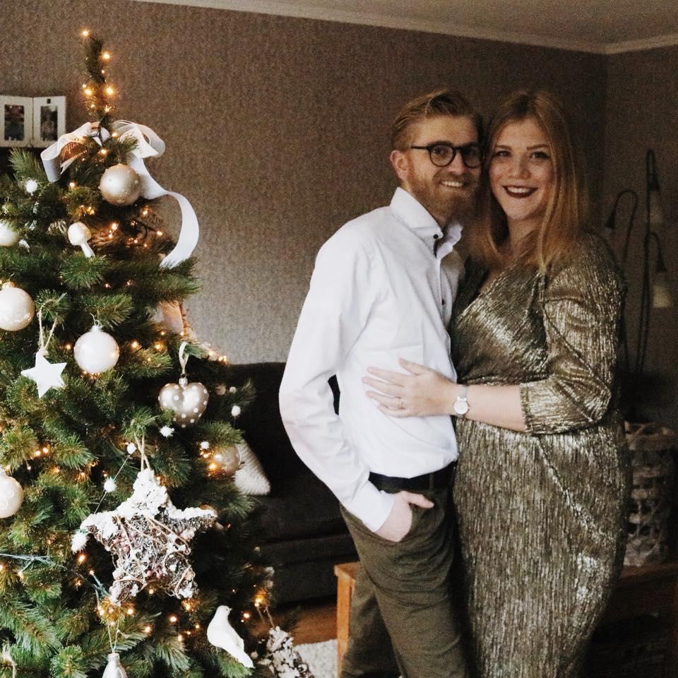 Photodiary 125 | Kerst, oud & nieuw, en toffe kringloopvondsten!