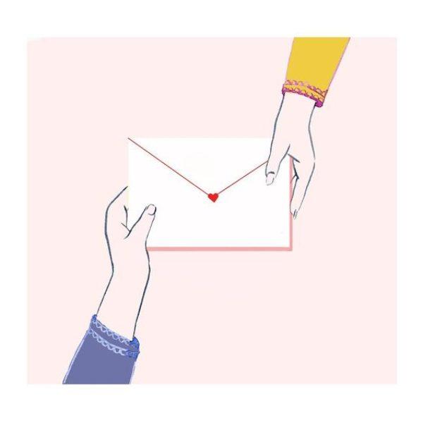 Vijf leuke dingen om te doen met Valentijnsdag!