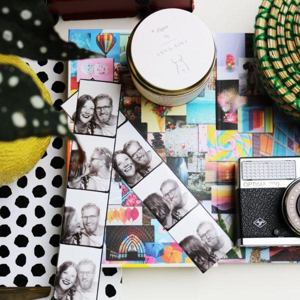 Geluk makers | Tof pakketje, vogels horen zingen, en spontaan feestje! #66