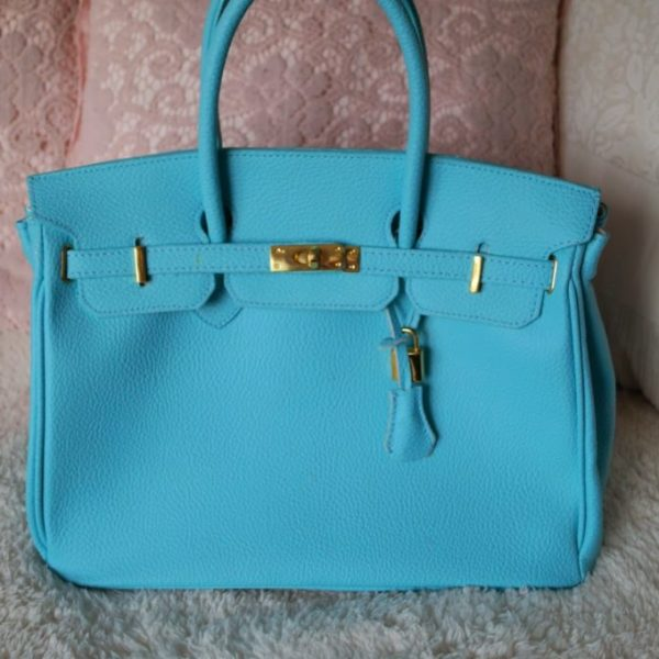 Tas van I want that musthave.