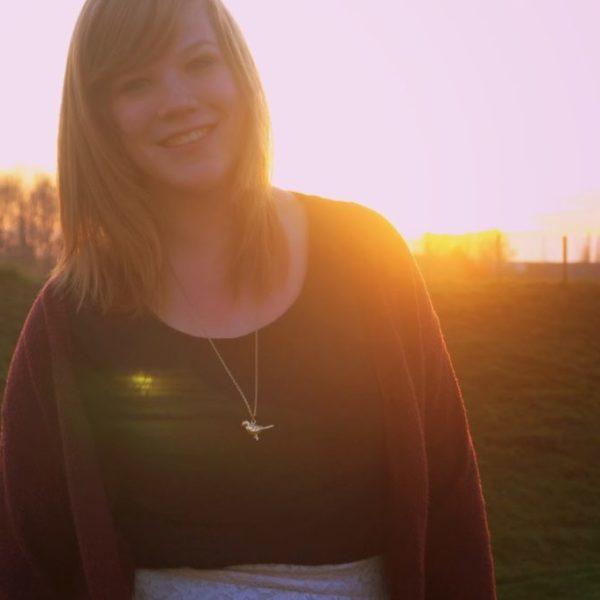Photography – Sun sun sun