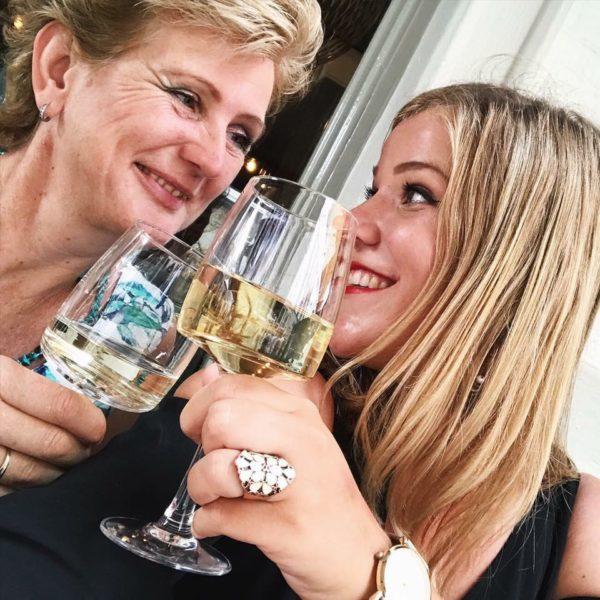 Wine, wine, wine! | Mijn 4 favoriete budget wijnen onder de 10,00