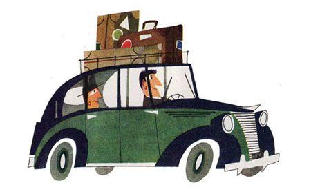 Ik heb mijn rijbewijs behaald! | Mijn bevindingen: rijden met onzekerheid  + 7 tips!