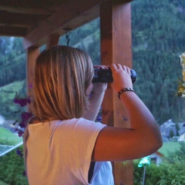 9 dingen die ik wil doen deze zomer! ✿