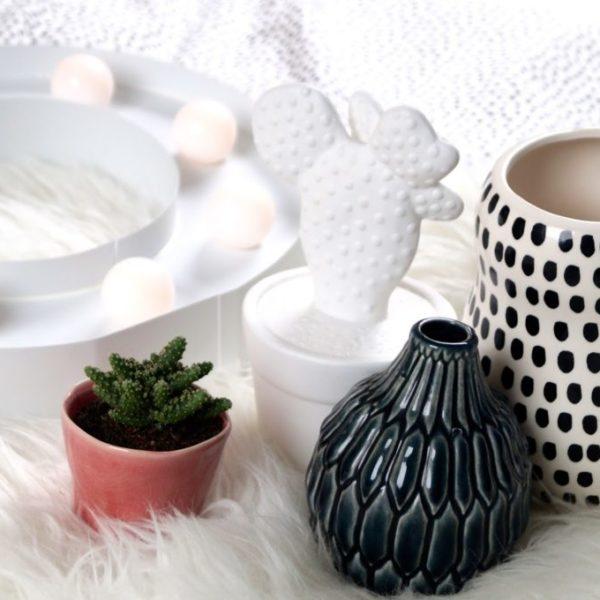 Interieur shoplog | Ikea, Intratuin, Søstrene Grene & meer.