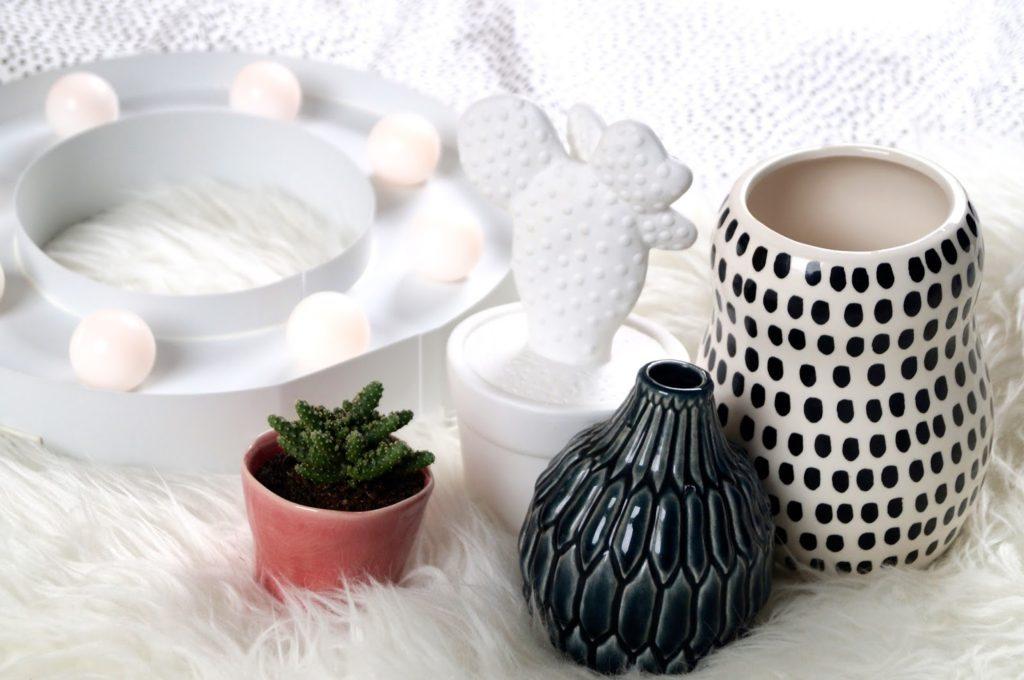 Interieur shoplog   Ikea, Intratuin, Søstrene Grene & meer.