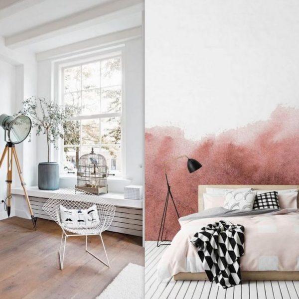 Interieur inspiratie | Lampen combineren in het interieur