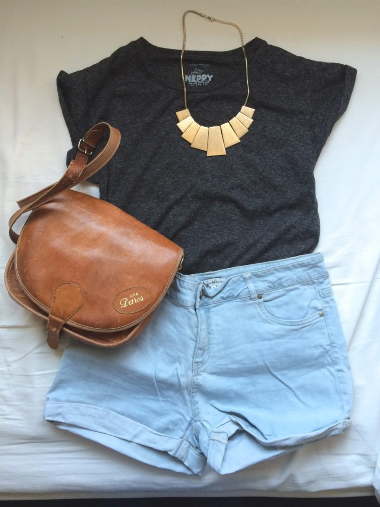 Outfits I love to wear! #1