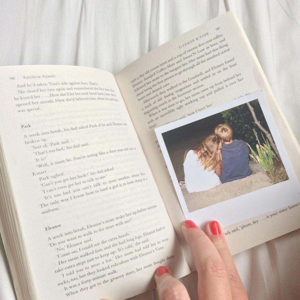 Blijheidmomentjes, Jurkjes dragen, spontaan avondje met boyfriend, scheveningen. ✿ #11