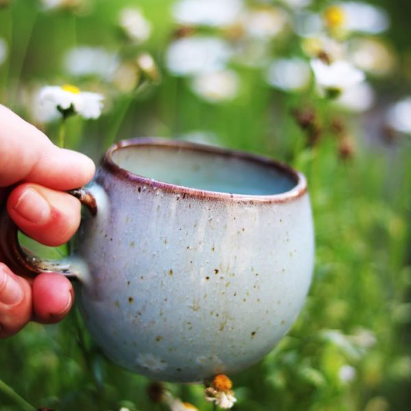Ontstressen in de ochtend: 7 tips om je dag goed te starten!