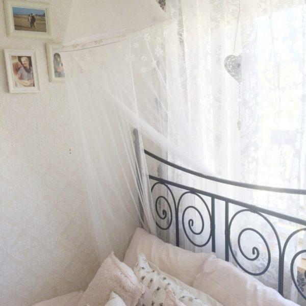 Mijn nieuwe kamer! ✿