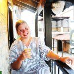 Travel   De 5 hotspots van Kriopigi! (Chalkidiki)