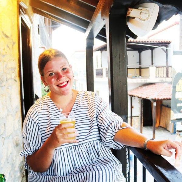 Travel | De 5 hotspots van Kriopigi! (Chalkidiki)