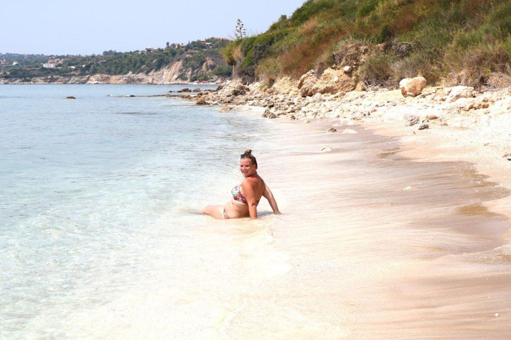 3 tips om binnen 24-uur stralend in je bikini op het strand te staan!