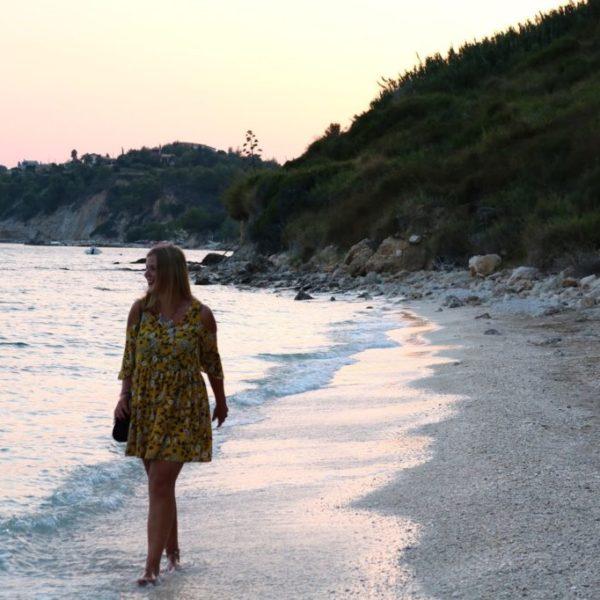 Blijheidmomentjes | Budget lipsticks, romantische vakantie & dé geweldige jeans shoppen #35