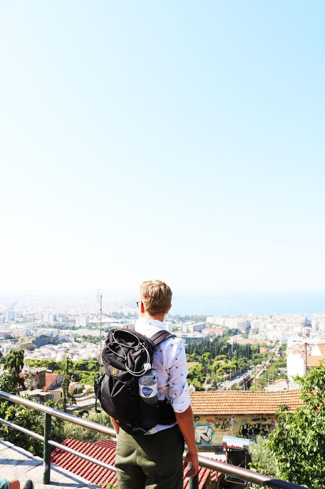 Mind   4 redenen waarom reizen goed is voor je geestelijke welzijn!