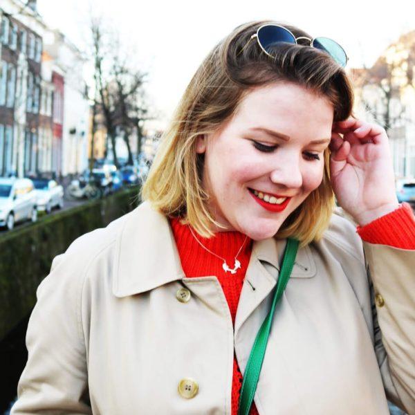 Blijheidmomentjes | Wii gekregen van poopoo, tussentijdse toets, en op zijn Brabants carnavallen! #56