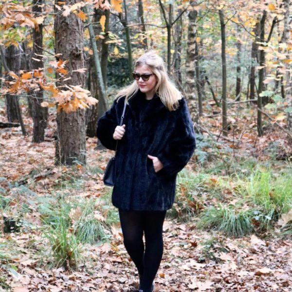 Struggles van een (fashion) blogger zijn