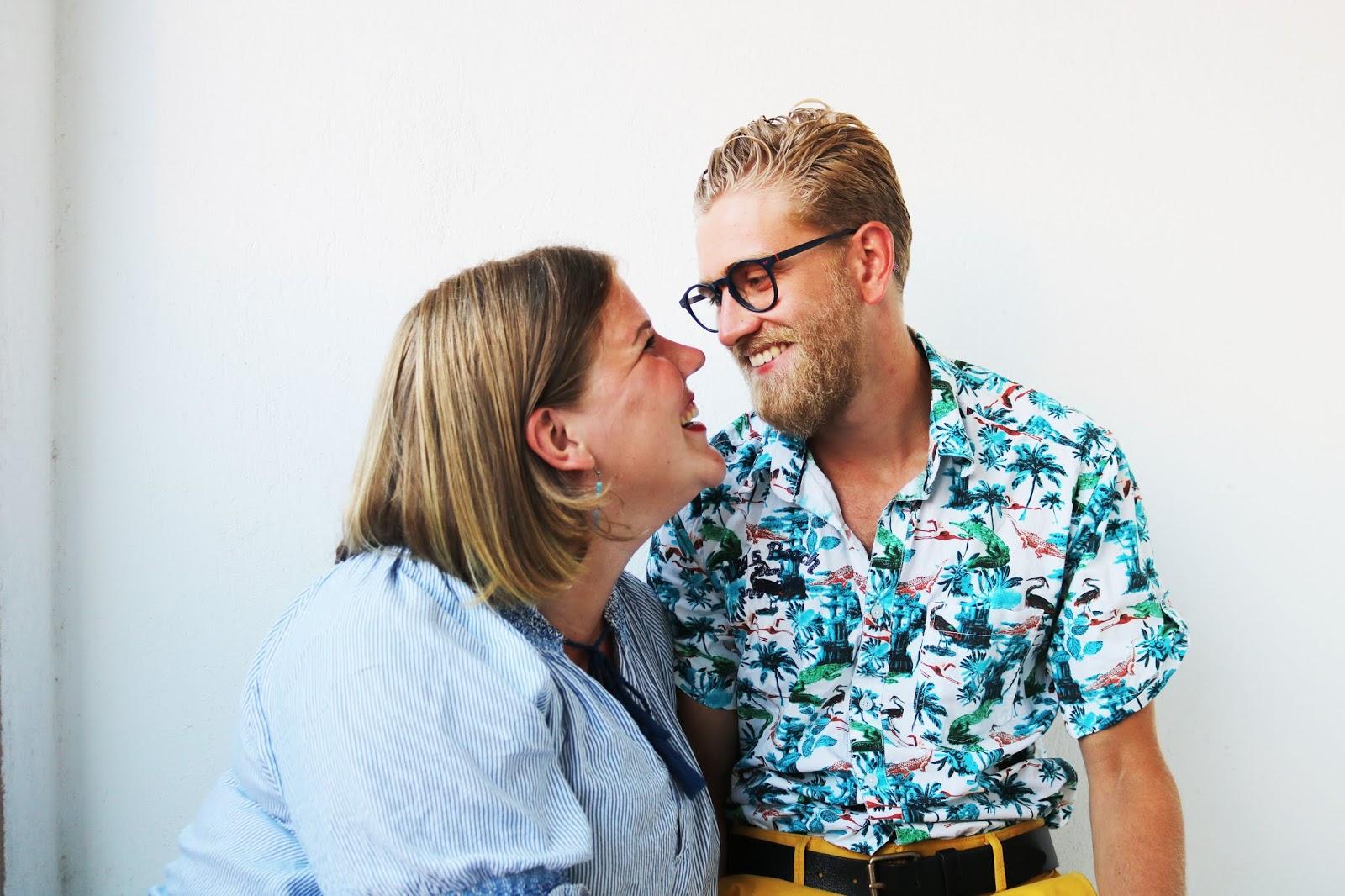 Bijzondere vragen die je kunt inzetten voor een diepgaand gesprek