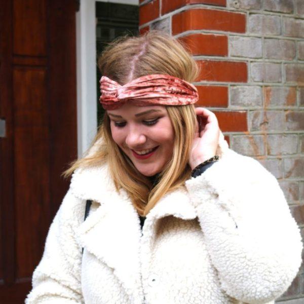 Blijheidmomentjes | Gezellige gesprekken, de perfecte trui vinden & wandeling door de grachten #38
