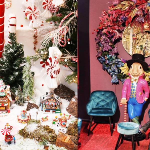 5X leuke activiteiten voor de kerstdagen!