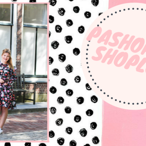 Video | Curvy pashokjes shoplog! | & Other stories, Monki & H&M ☆ By-Evelien